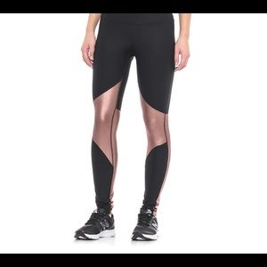 90 Degrees by Reflex Prove them Wrong leggings XS
